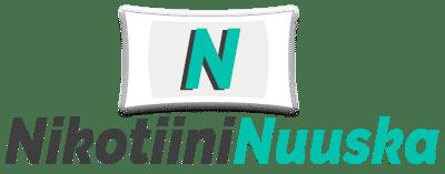 Nikotiinipussit – Nikotiininuuska.fi