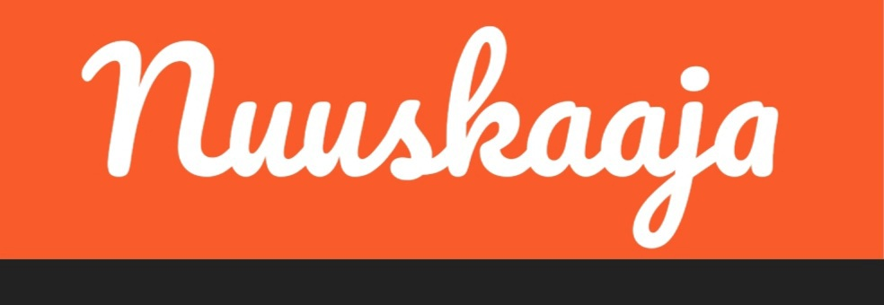 nuuskaja.com